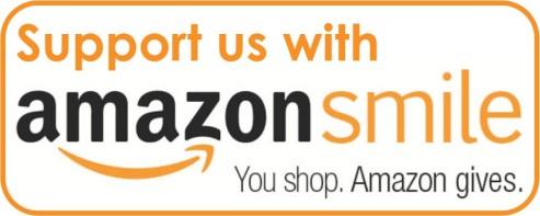 Shop Amazon Smile - Abraham Lincoln Memorial Squad